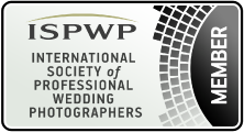 ISPWP Winner
