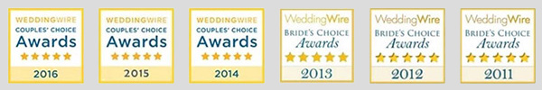 knot-weddingwire-badges-2