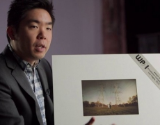 Kenny Nakai – Portfolio Showcase Video