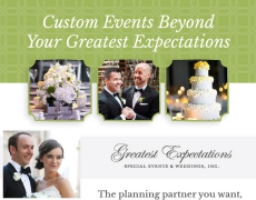 Greatest Expections – PDF